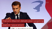 France's Macron details plan targeting Islamist 'separatism', and other top stories in international news from October 05, 2020.