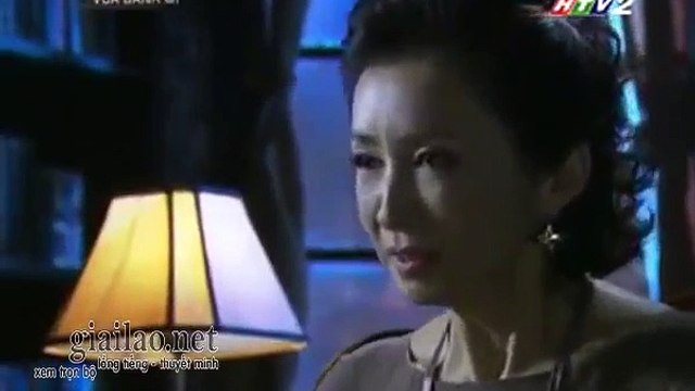 Vua Bánh Mì Tập 73 - 74 -- Phim Hàn Quốc THVL1 -- Phim Việt Nam THVL1 - xem phim vua banh mi tap 73 - 74
