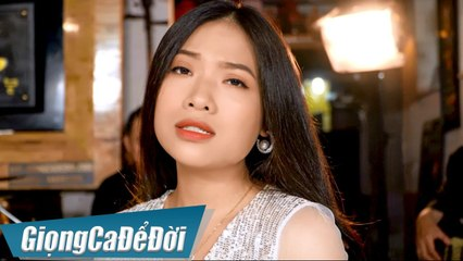 Nếu Anh Đừng Hẹn - Trang Hạ  Giọng Ca Mới Ngọt Ngào Official MV