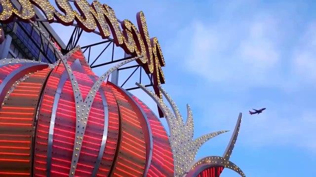 RuPaul's.Drag.Race.Vegas.Revue.S01E06