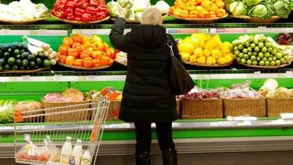 8 aliments qui stimulent votre système immunitaire_IN