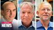 Three win Nobel medicine prize for discovering hepatitis C virus