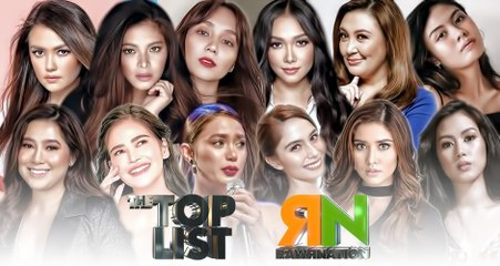 The Top List: 12 Clapback Queens who had the best response to bashers