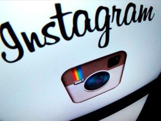 Zehn Jahre Instagram: Spannende Fakten und Zahlen über die Plattform