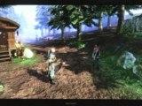 Fable 2 - GDC Developer Walkthrough Pt. 1