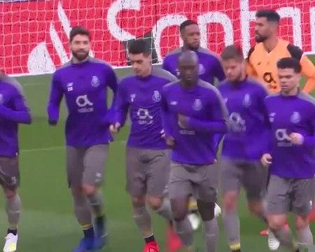 Transferts - Danilo Pereira, chaînon manquant du PSG ?