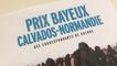 Prix Bayeux. A Le Verrier, 19 lycéens s'improvisent journalistes pour Citoyen du Monde