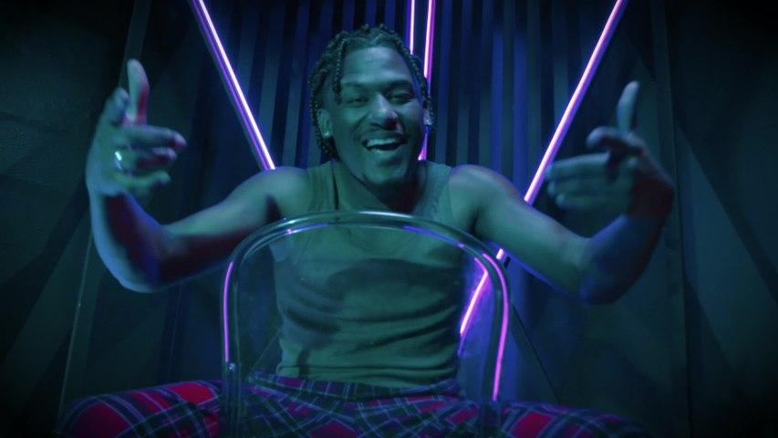 MC Du Black - Coração Na Porta