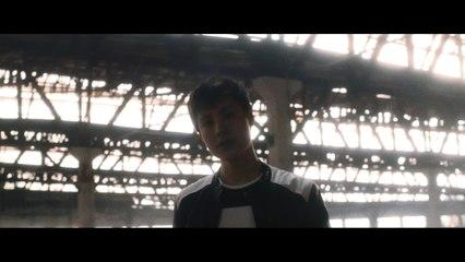 Liu - For You