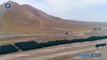 Atəş - Nur Qrupu, Ceyhun Zeynalov, Nərmin Kərimbəyova