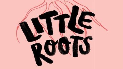 Kate Miller-Heidke - Little Roots, Little Shoots
