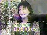 昔懐かし1997 みそ煮込みうどん ゲスト:根岸麻衣 畑耕一郎先生 上沼恵美子のおしゃべりクッキング