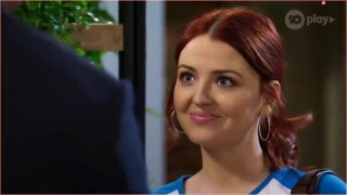 Neighbours-8466 7th October-2020-replay-Neighbours-07 Oct-2020-l-Chloe-&-Elly-8466