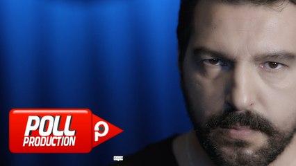Gökhan Pars - Kahraman - (Official Video)