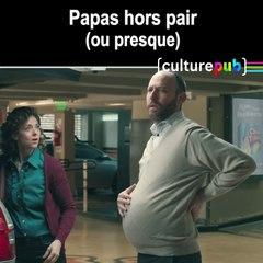 Compil - Papas Hors Pair (ou presque)
