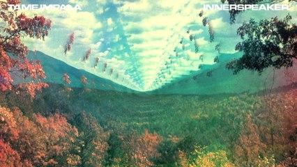 Tame Impala - Jeremy's Storm