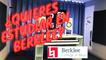 ¿Quieres estudiar en Berklee College of Music?
