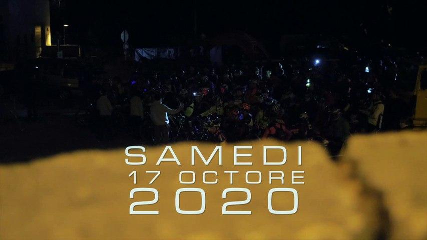 VTT - Cyclo - Le teaser de la SUNN EPIC ENDURO aura lieu le 17 octobre 2020 !