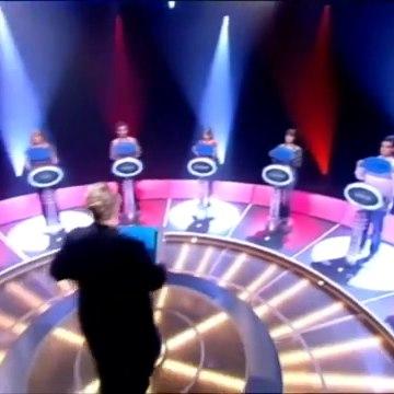 TF1 Le Maillon Faible 2007