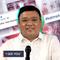 'Akala 'nyo 'di ko nakikita': Roque responds to viral Boracay memes