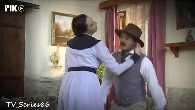 Καμώματα τζ' αρώματα - Επεισόδιο 809 (6ος κύκλος)