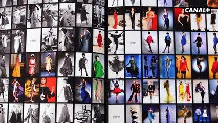 Pierre Cardin : le documentaire évènement