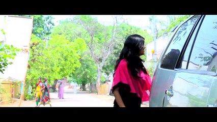 Sathya - Latest Telugu Short Film 2018 | DIRECTED BY DILEEP V KUMAR | Silly Tube