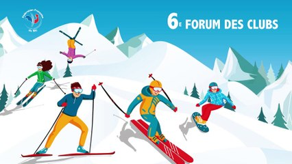 FORUM_DES_CLUBS_Ep02_Partie2 : axes et dispositifs du PSF 2020/2023