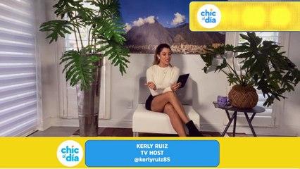 RÉGIMEN CENSURA PORTALES DE NOTICIAS - Chic al Día | EVTV | 10/09/20 S1
