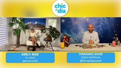 MADURO NEGOCIA CON LAS VACUNAS RUSAS - Chic al Día | EVTV | 10/09/20 S5