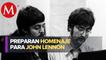 Así recordó Paul McCartney a su amigo John Lennon por su cumpleaños 80