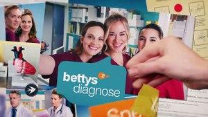 Bettys Diagnose (118) - Staffel 7 Folge 5 - Hitzewelle