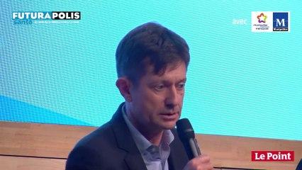 Futurapolis Santé 2020 : Ces entreprises qui ont tout changé pour combattre l'épidémie