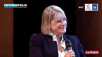 Futurapolis Santé 2020 : Les bonnes recettes pour renforcer son immunité