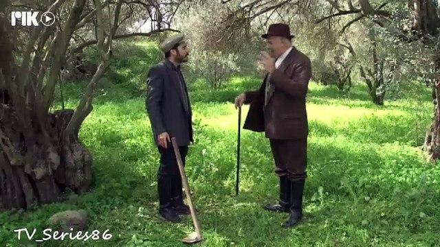 Καμώματα τζ' αρώματα - Επεισόδιο 814 (6ος κύκλος)