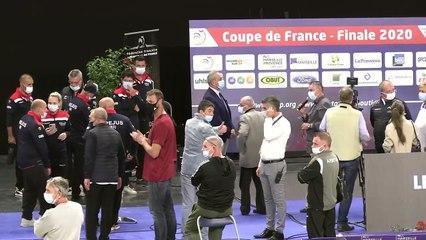 Finale Coupe de France des Clubs (13)