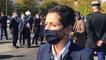 Jeunesse : la ministre Sarah El Haïry vient à Caen pour saluer l'engagement des jeunes