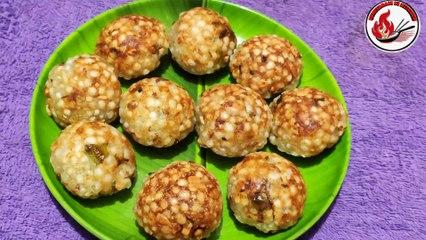 Sabudane appe,Sabudana, Recipe, Sabudana recipe, Sabudana recipes, Sabudana recipe for babies, Sabudana recipe by food fusion, Sabudana recipe pakistani, Sabudana recipe bangla, Sabudana recipes for 6 month baby, Sabudana recipes for weight loss, Sabudana