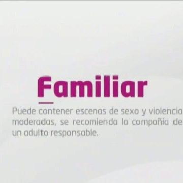 Canal 1 Colombia - Zapowiedzi przed rozpoczęciem emisji, hymn Kolumbii, program dnia, plansza z oznaczeniem wiekowym i fragment programu 'Agricultura al día' z 10 marca 2018 roku