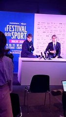 Milano, la conferenza stampa di Simone Inzaghi, 10 ottobre 2020