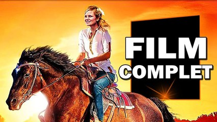 La Championne - Film COMPLET en Français