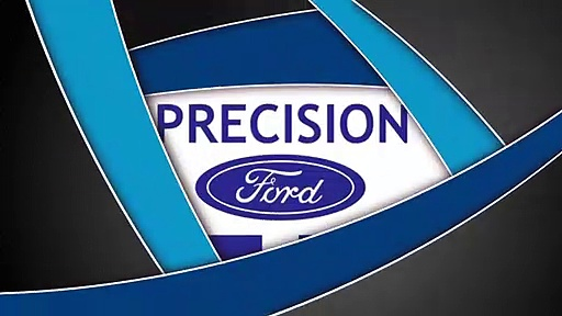 Ford dealership Lillington  NC   Ford  Sanford  NC