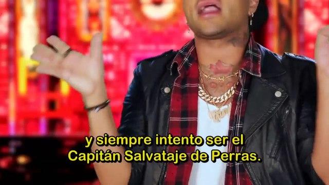 RuPaul's.Drag.Race.Vegas.Revue.S01E05 (Sub Esp)