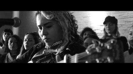 Vivir Quintana - Canción Sin Miedo