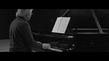 Kun-Woo Paik - Schumann:  Waldszenen, Op. 82: 3. Einsame Blumen
