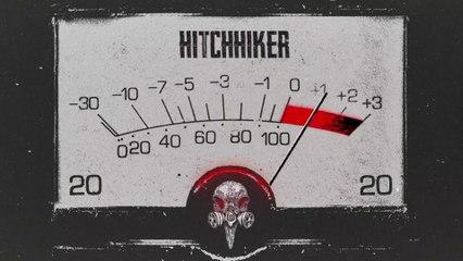 Tyler Bryant & The Shakedown - Hitchhiker