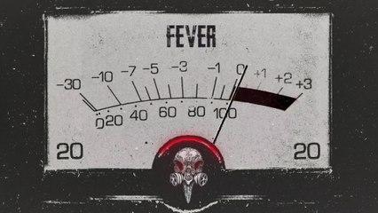 Tyler Bryant & The Shakedown - Fever