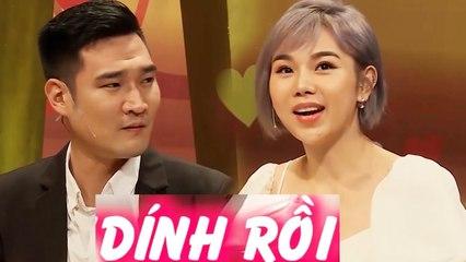 Chuyện Vợ Chồng Hài Hước | Hồng Vân - Quốc Thuận | Thúc Vương - Thanh Loan | Cười Bể Bụng