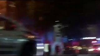 Heroes Tonight __ Music Video