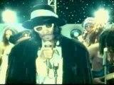 Snoop Dogg - Nike Basketball Commercial